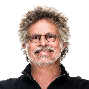 Author Interview: Master of Modern Barbecue Steven Raichlen