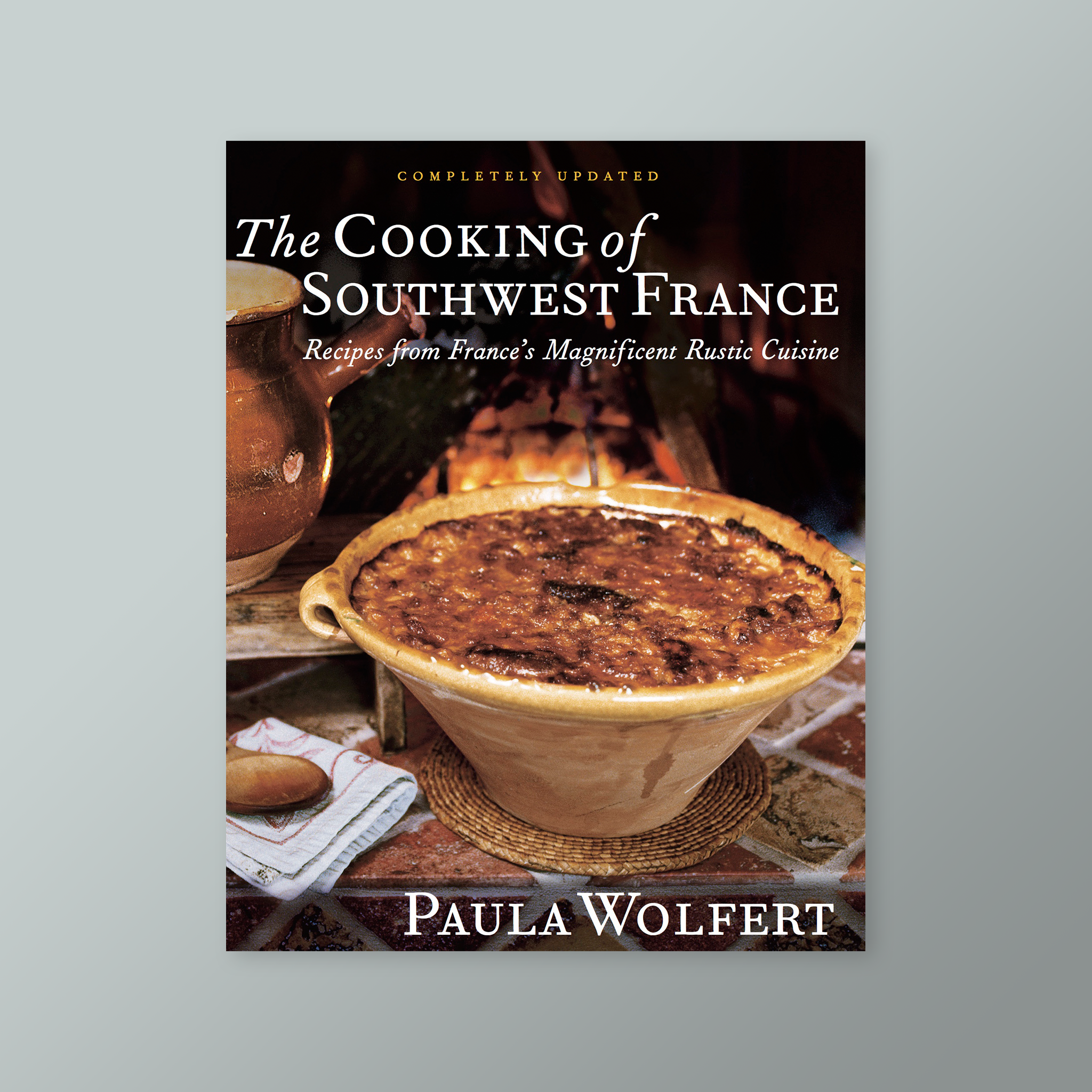 cooking-of-southwest-france.png