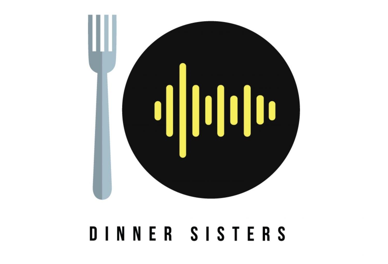 dinner-sisters-logo.jpg