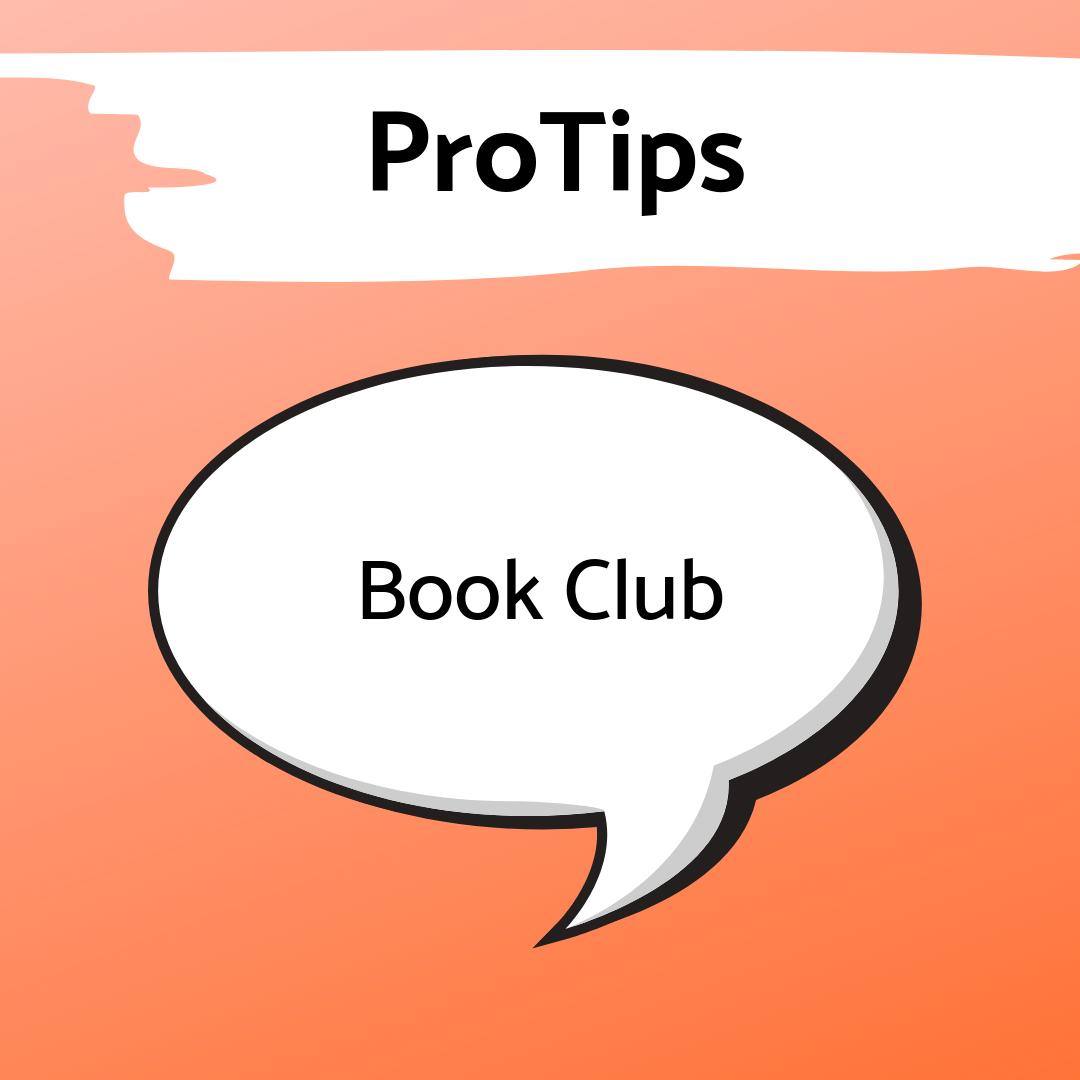 dinner-sisters-protip+IG+header-+book+club.png