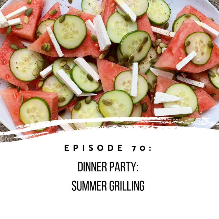 dinner-sisters-episode+header+70.png