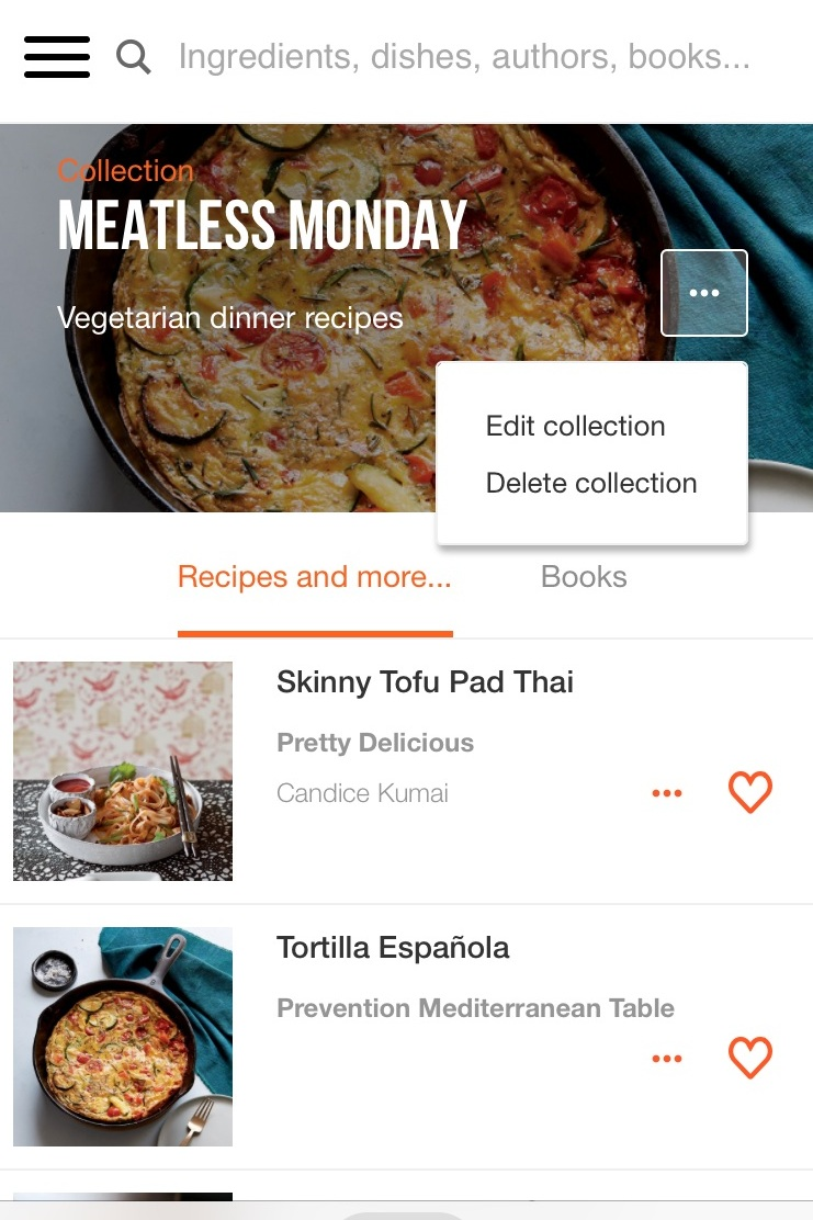 collections-phone-meatless-books.jpg
