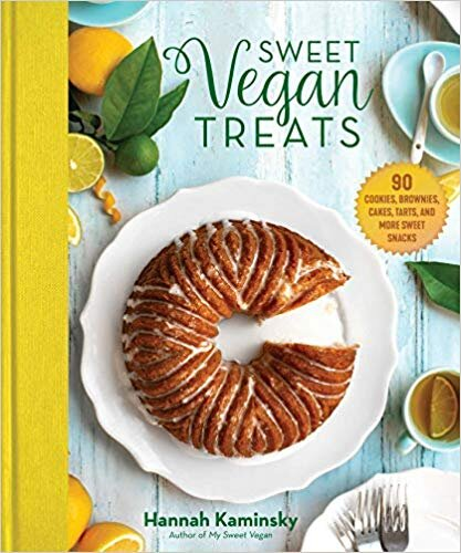 sweet vegan treats.jpg