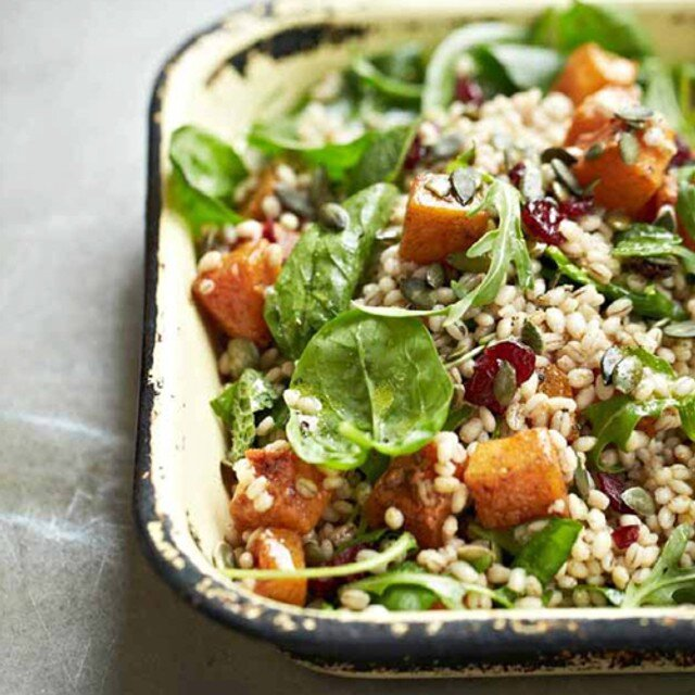 roasted-squash-and-pearl-barley-from-ginger-and-white.jpg