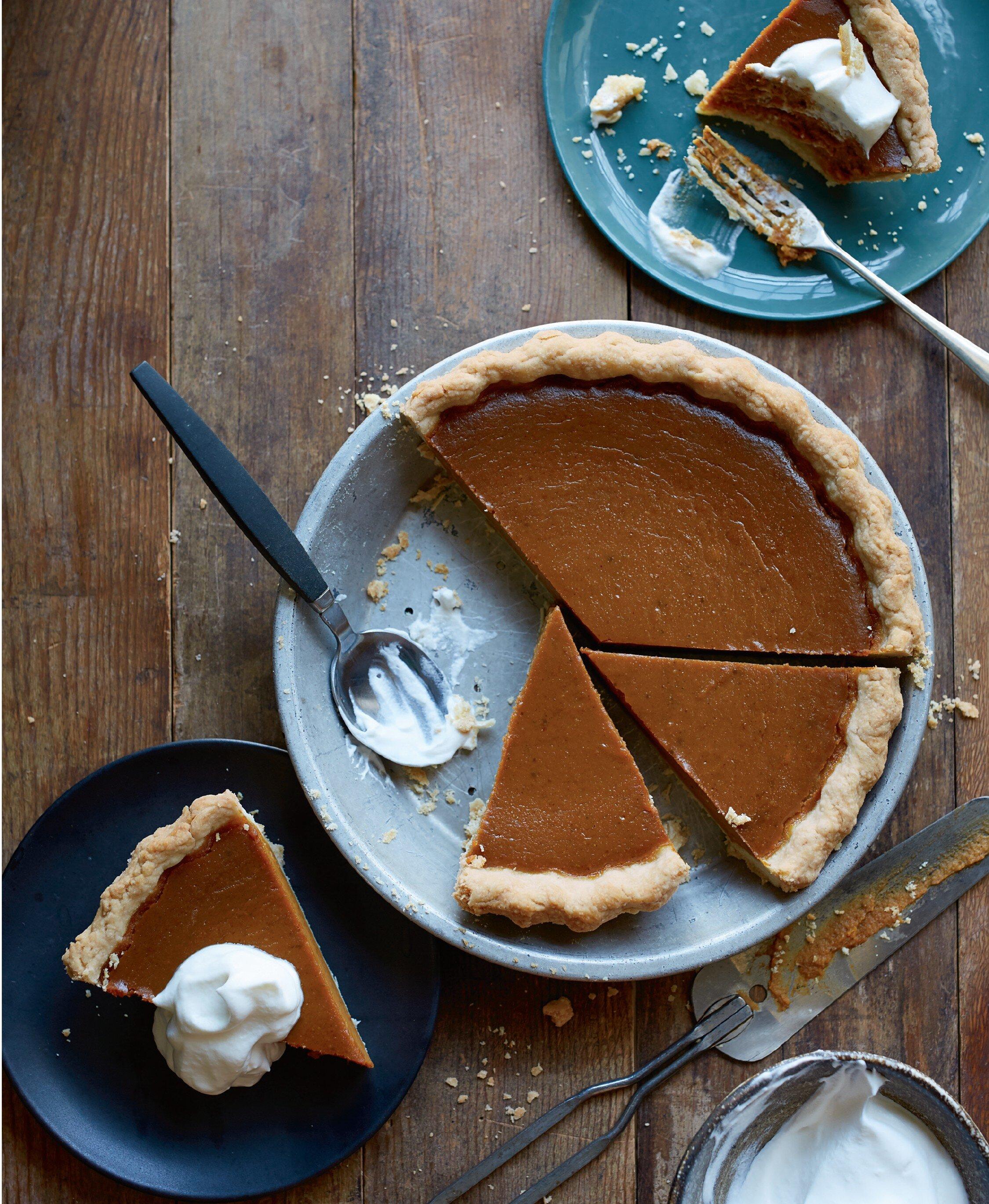 pumpkin-pie-from-scratch.jpg