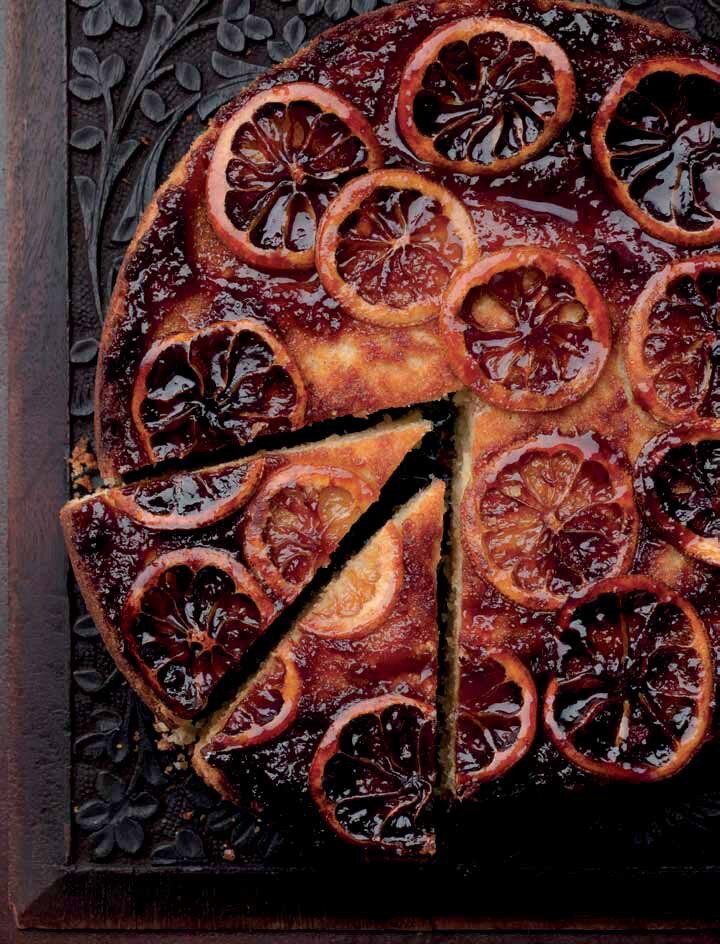lebanese-lemon-and-vanilla-cake-from-mighty-spice.jpg