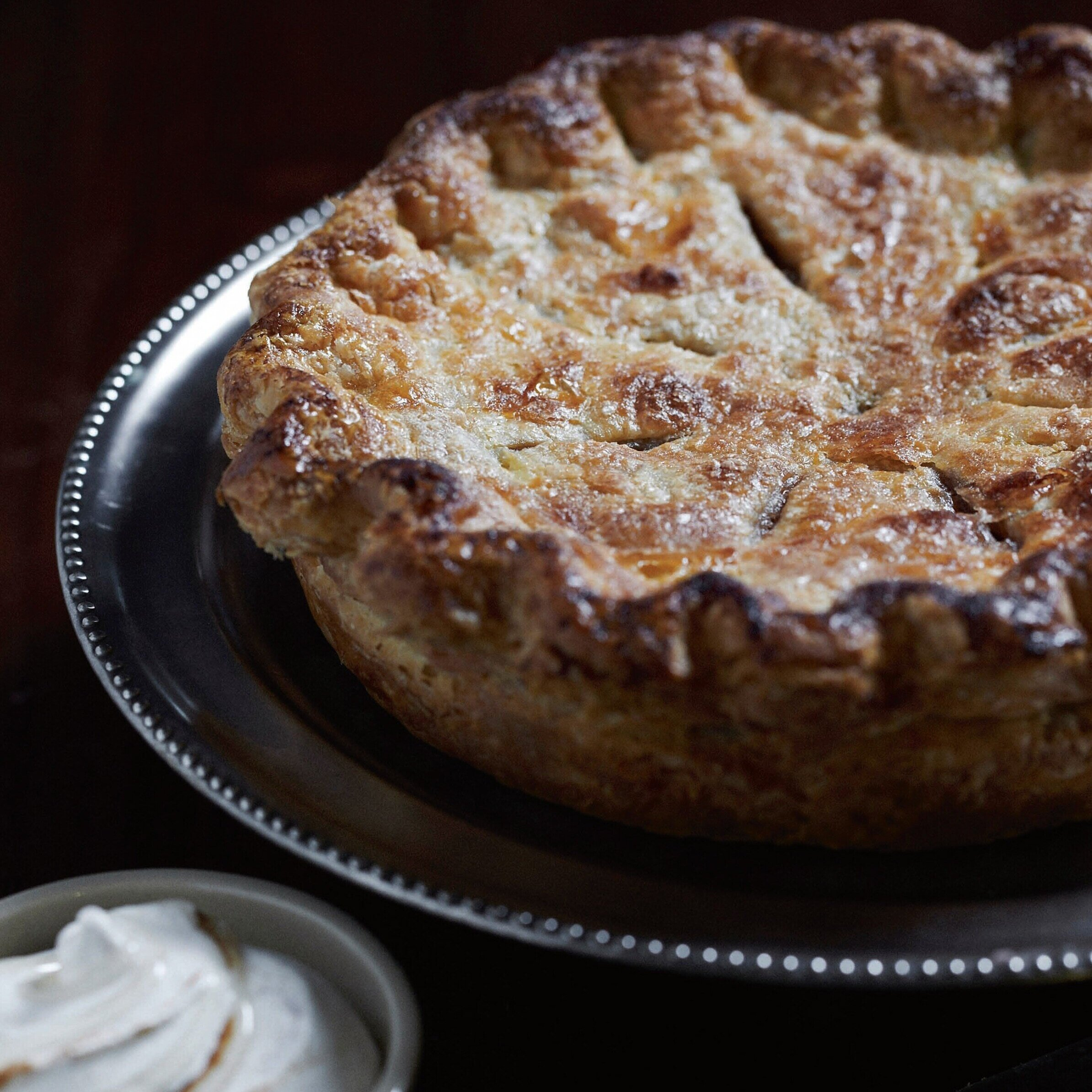 pear-and-walnut-pie-from-tyler-florence-family-meal.jpg