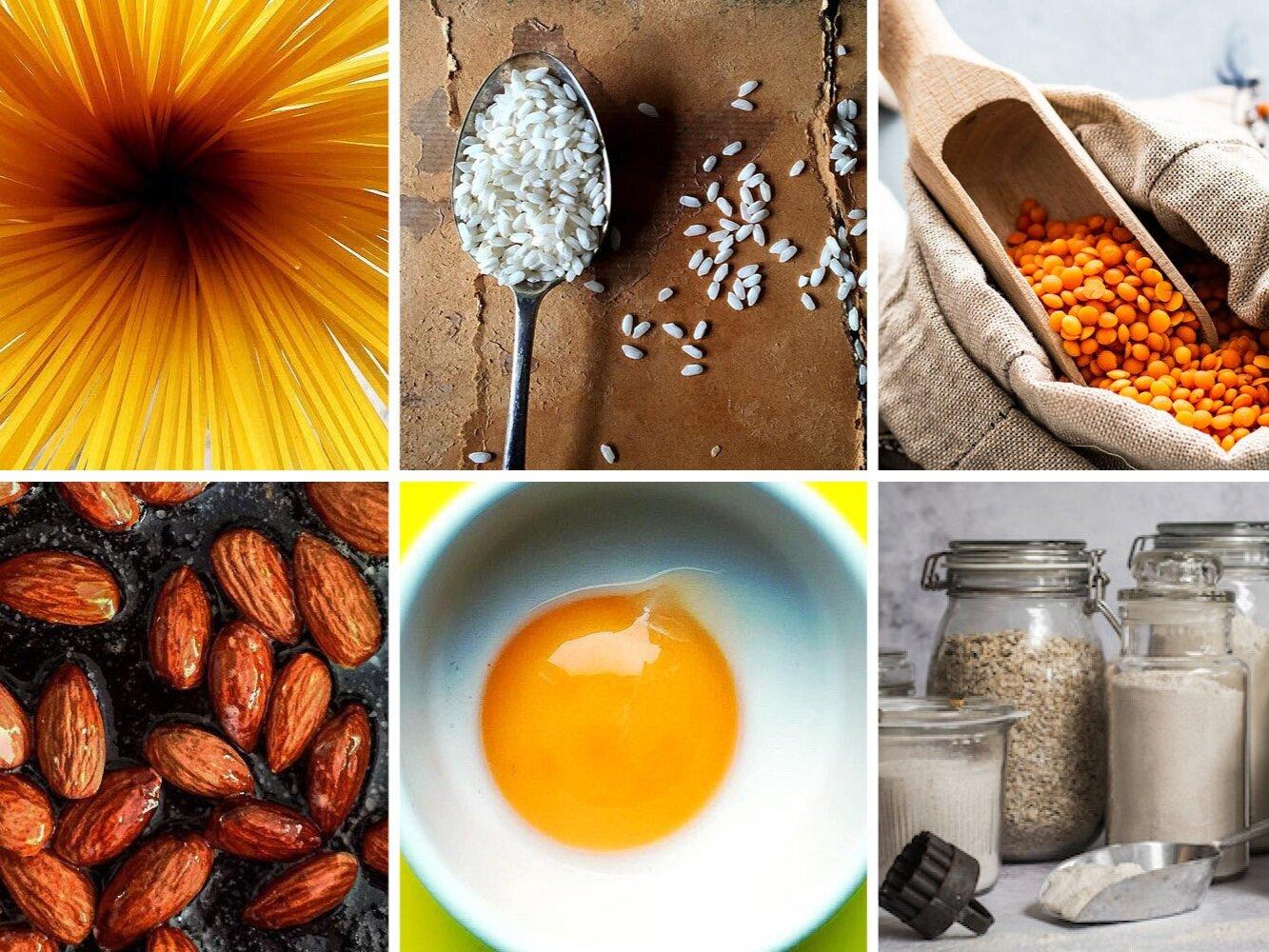 10-ingredients.jpg