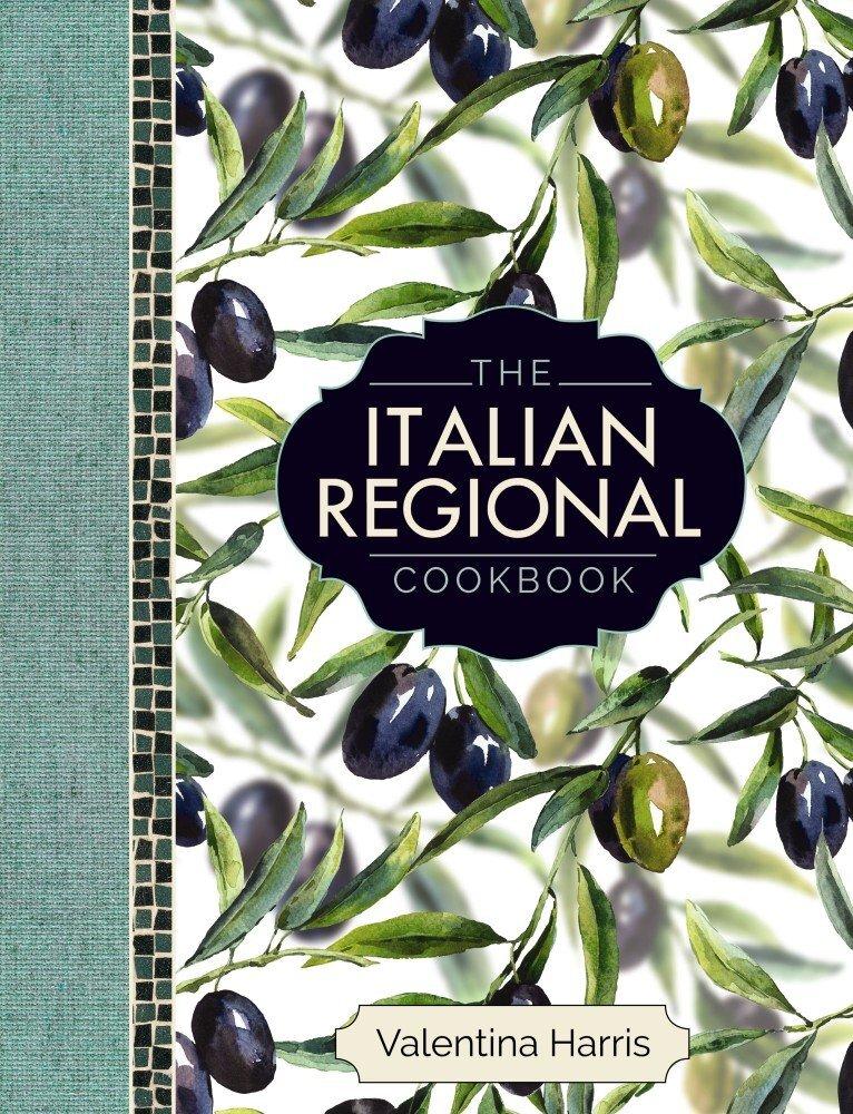 TheItalianRegionalCookbook.jpg
