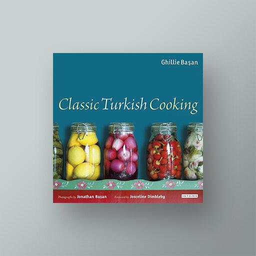 classic-turkish-cooking-tile.jpg