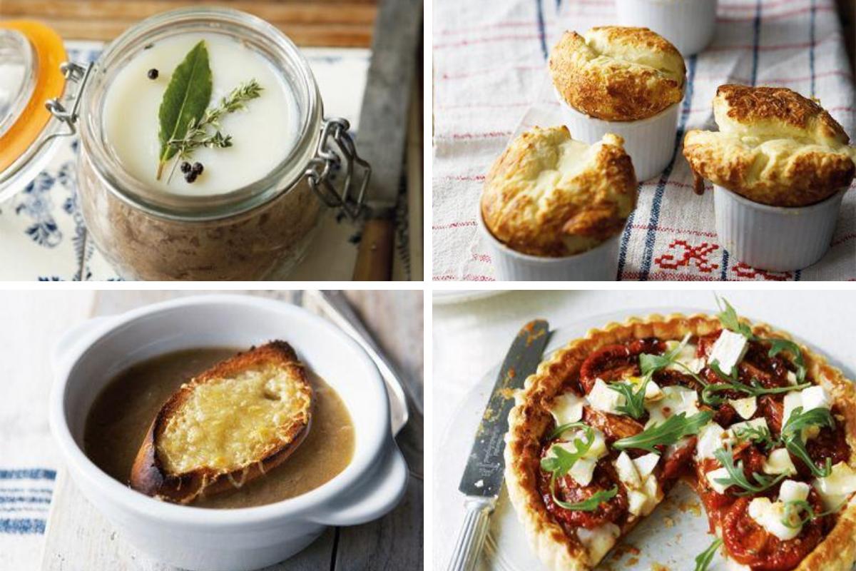 culinary-quiz-france.png