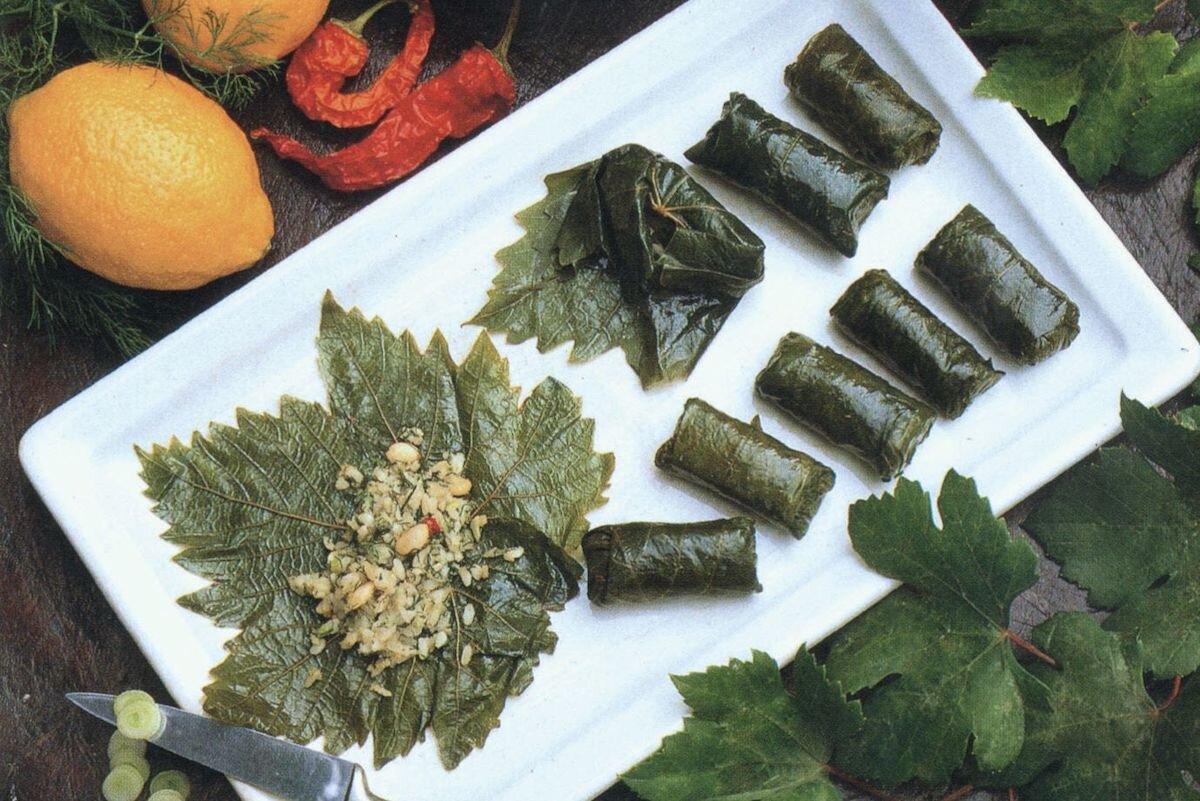 culinary-quiz-greece.jpeg