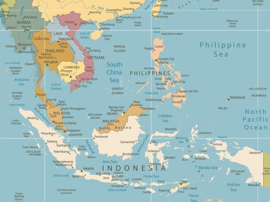 southeast+asia+map.jpg