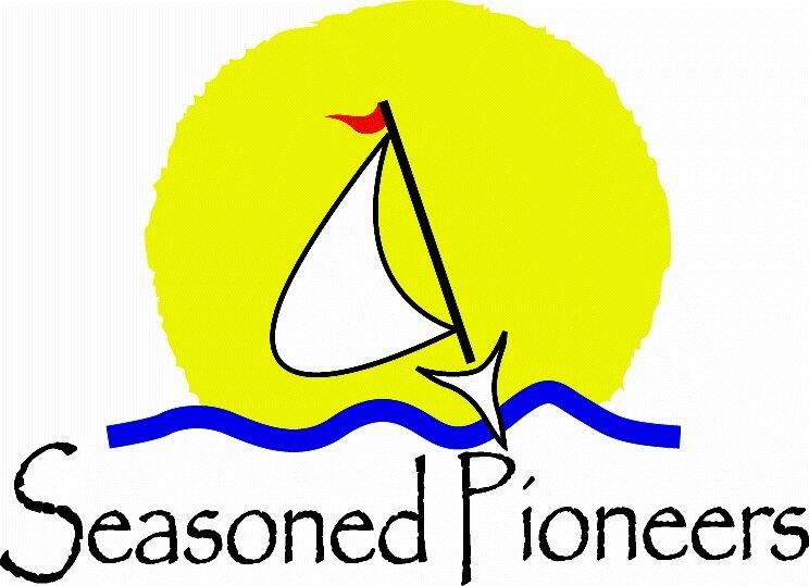 Seasoned Pioneers NEW Logo.jpg