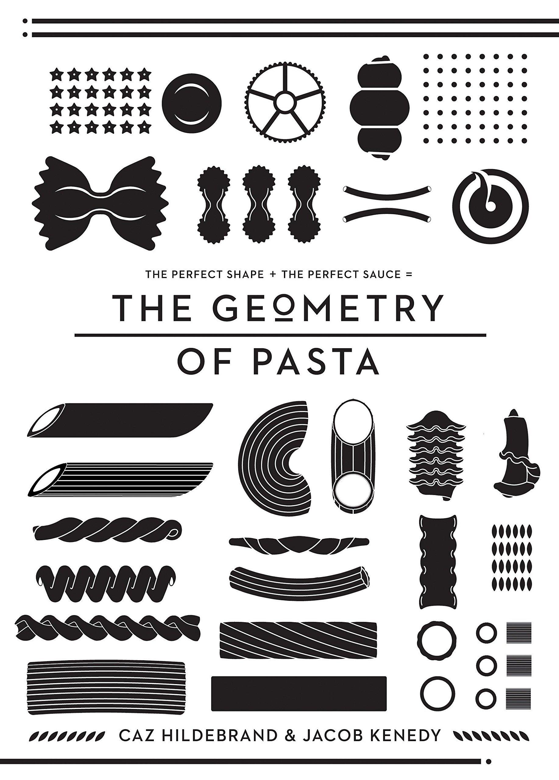TheGeometryofPasta copy.jpg