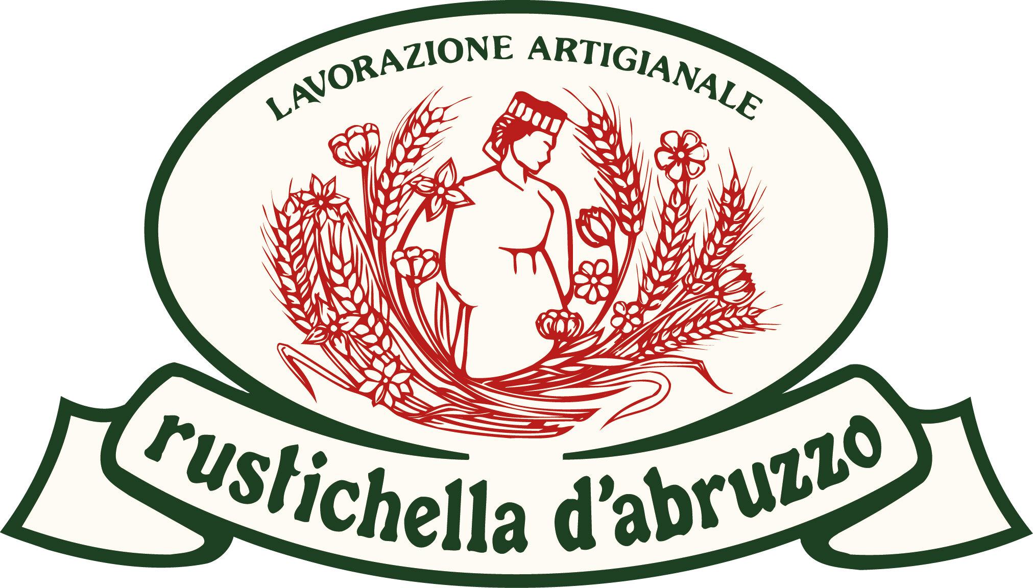 logo_rustichella_alta.jpg