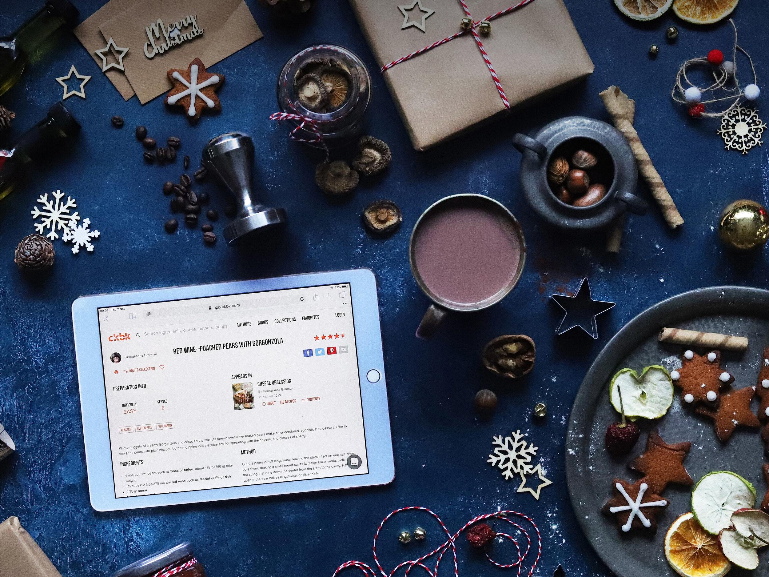 ckbk+gift+subs+crop.jpg