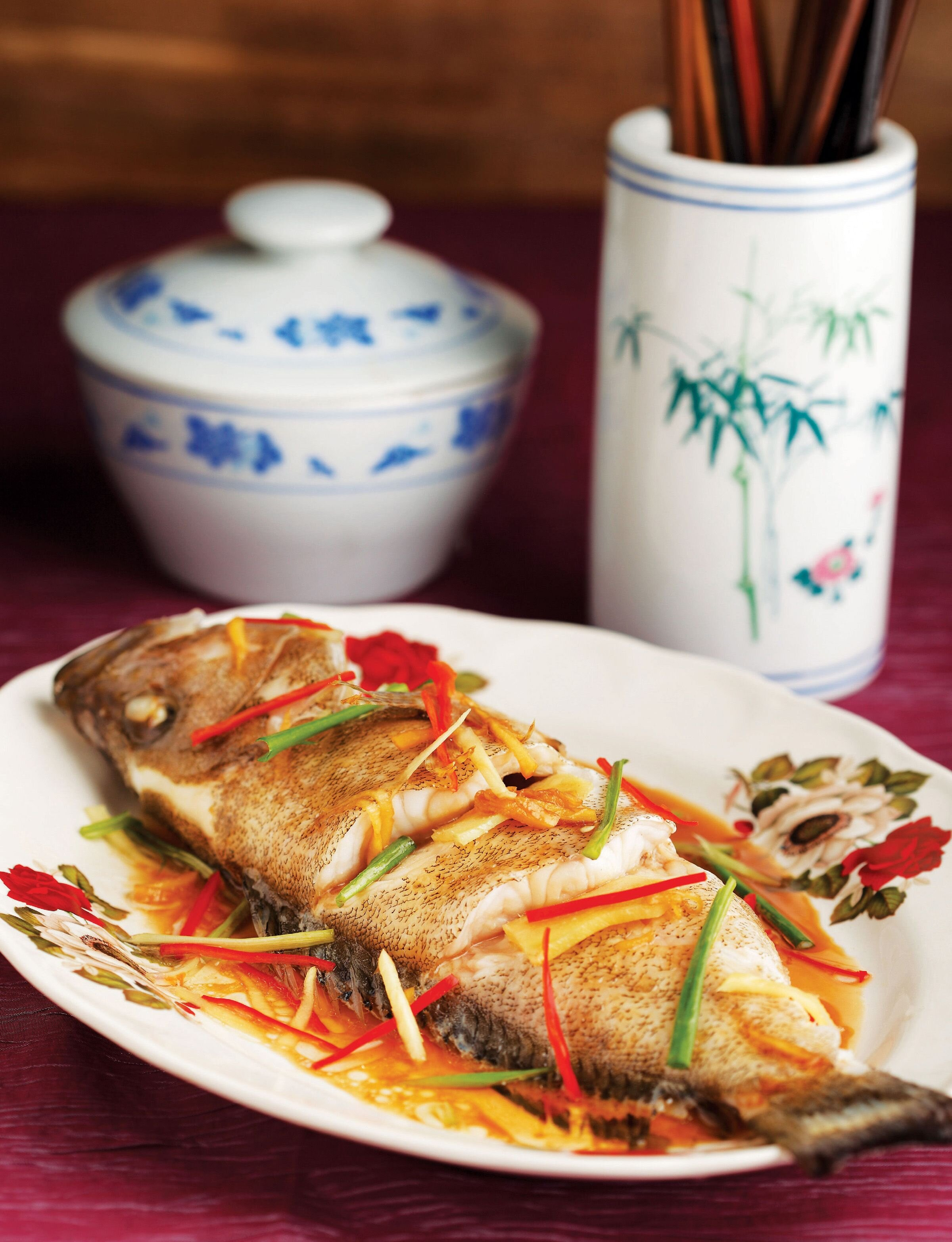Steamed whole fish.jpg