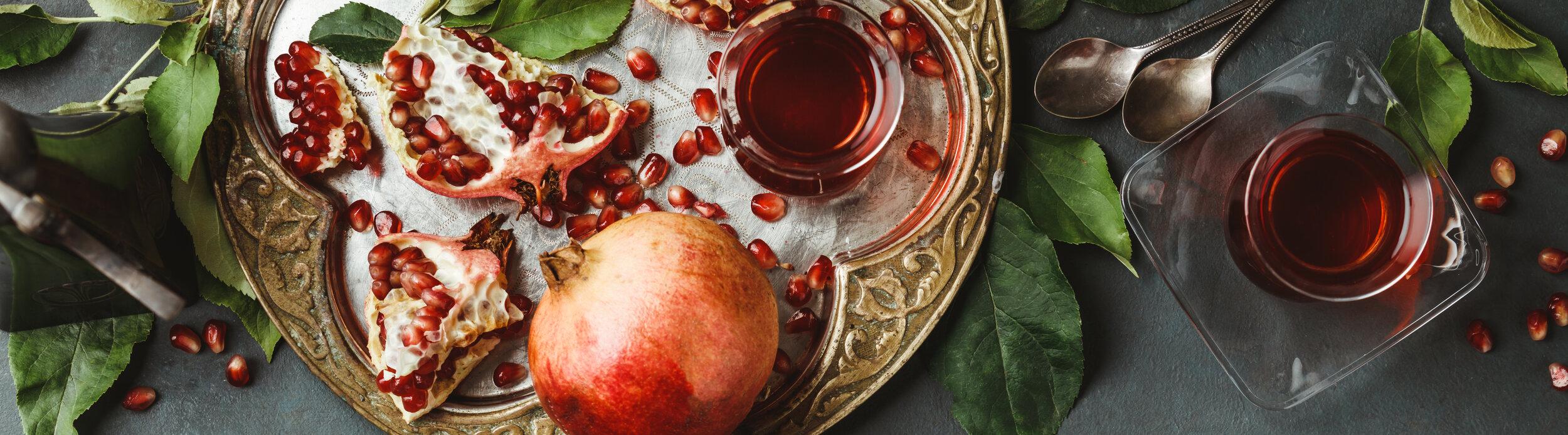 AdobeStock_313063184_pomegranate.jpg