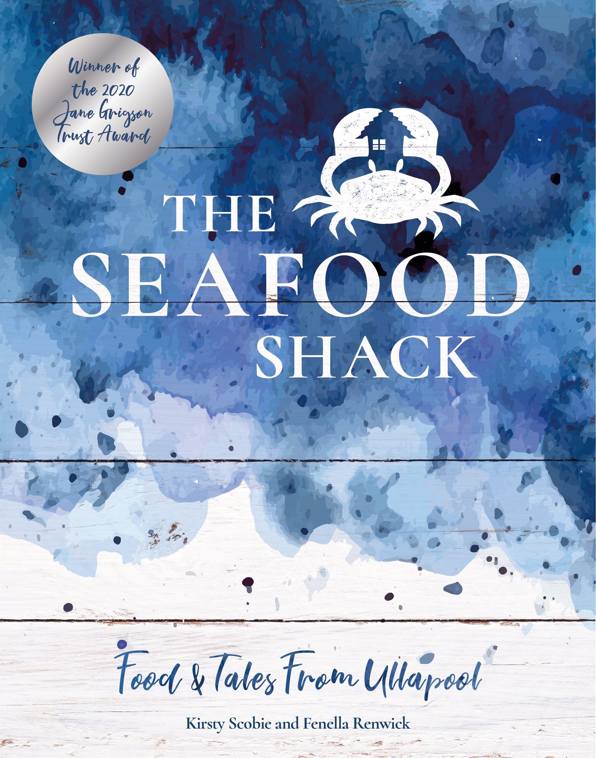 The Sea Food Shack