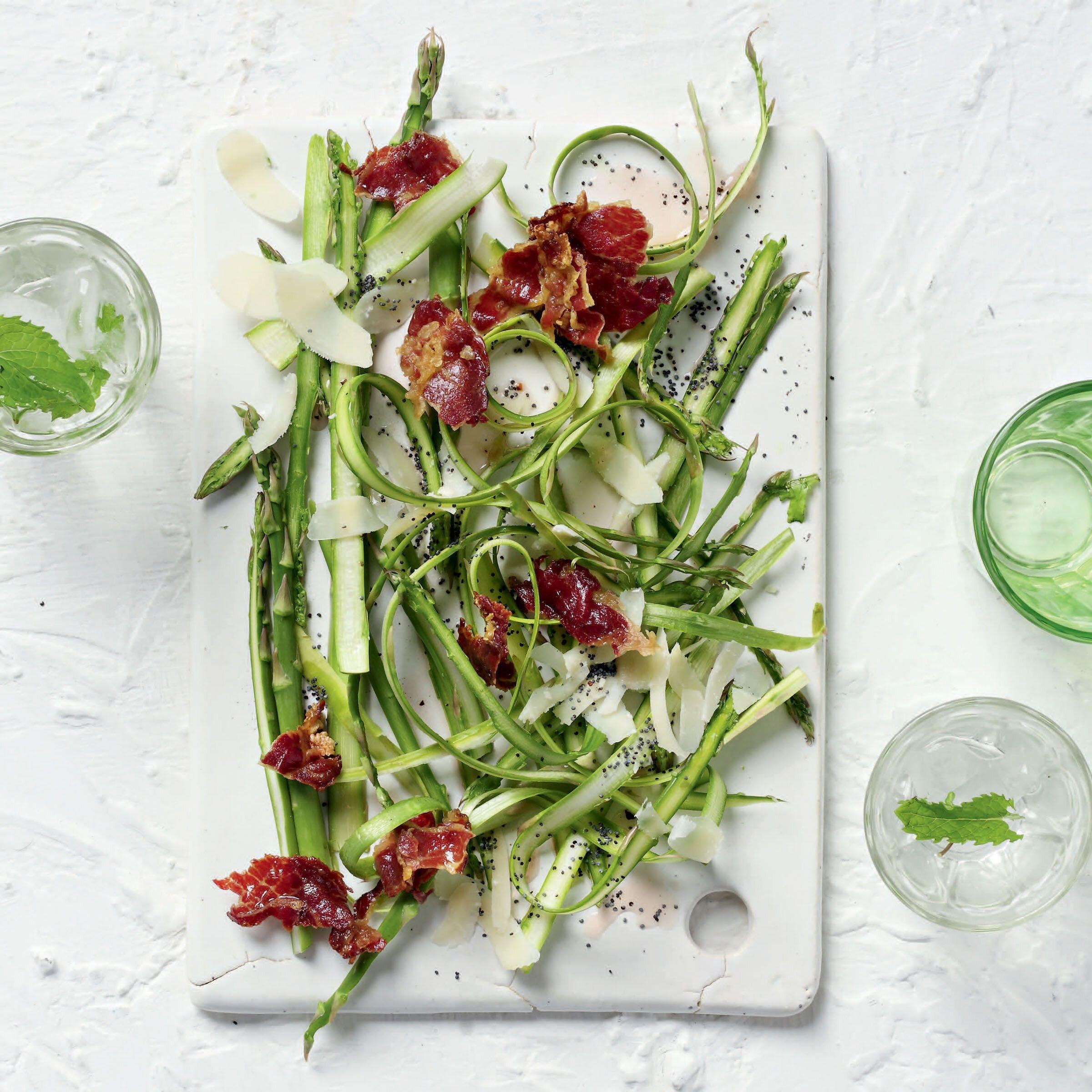 aspparaguswithcoppa.jpg