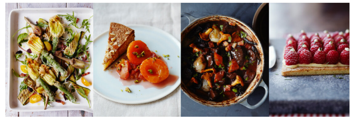 Montage from French Countryside Cooking.jpg