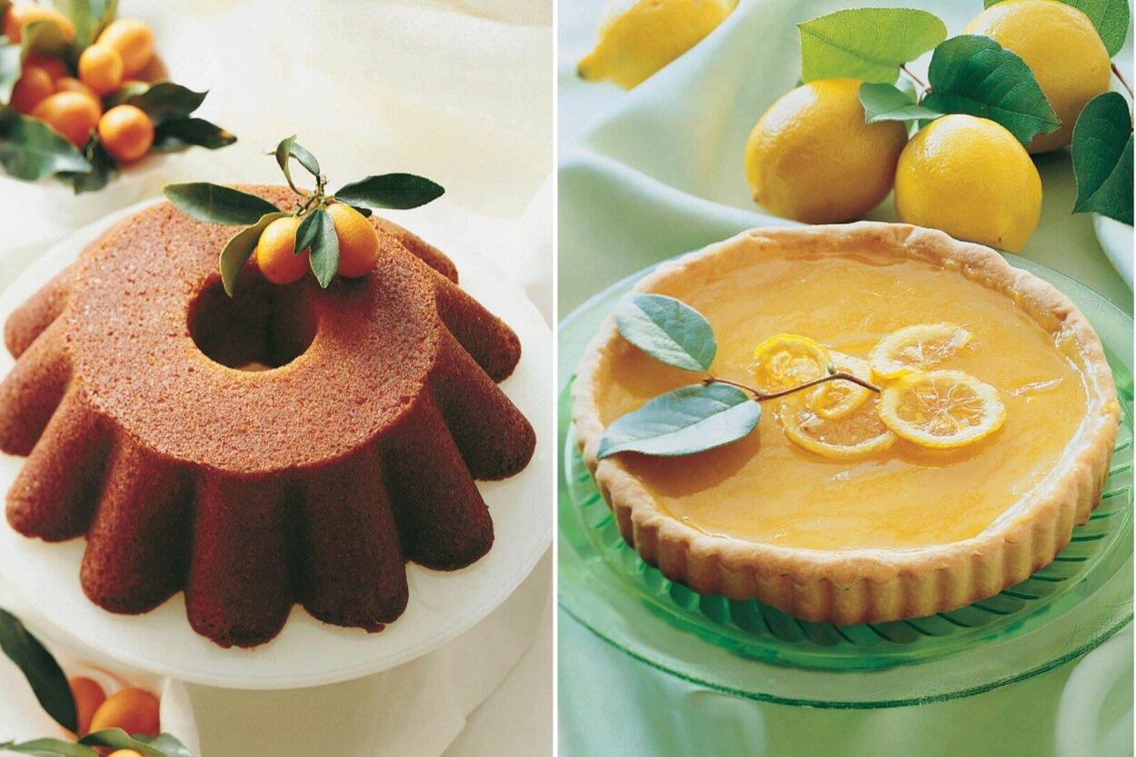 classic-home-desserts.jpg