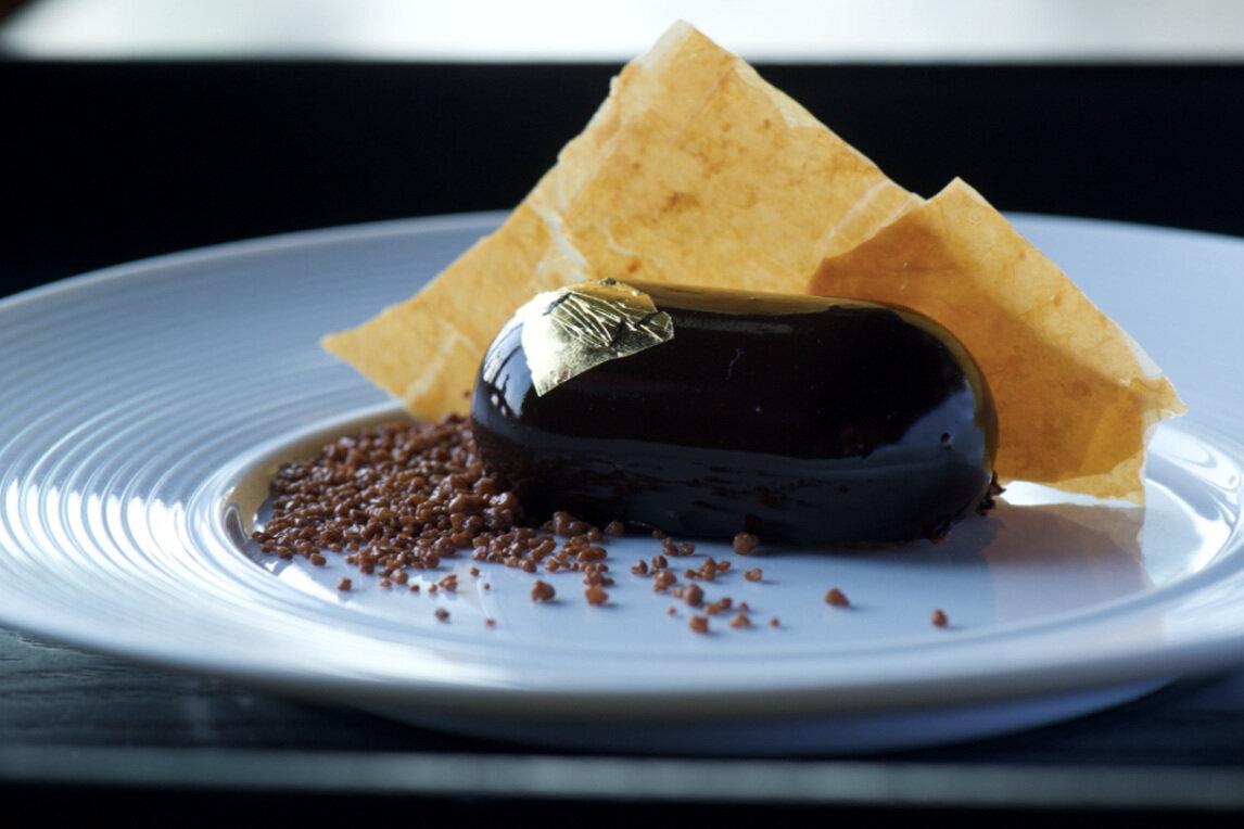 The+Chocolate+Bar+1a.jpg