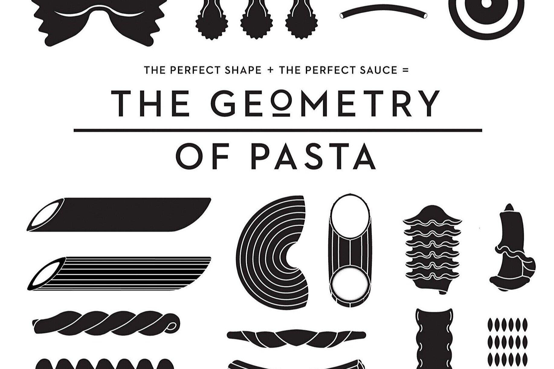 TheGeometryofPasta+copy.jpg