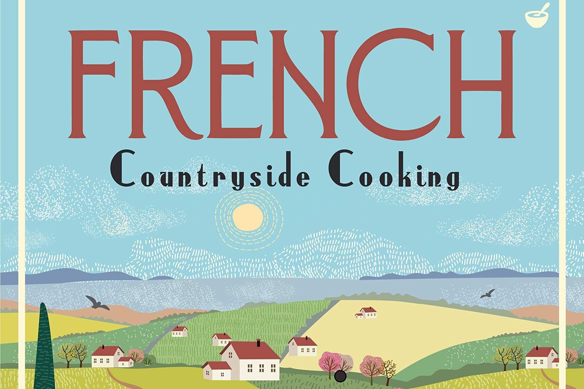 FrenchCountrysideCooking.jpg