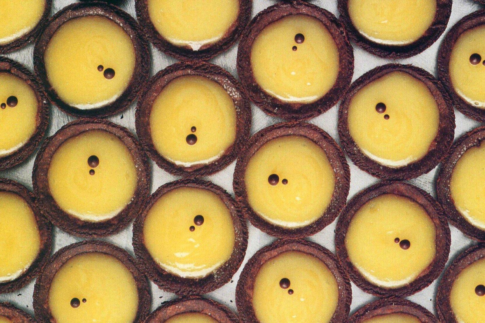 Lemon+Tart+Four+Ways_crop.jpg