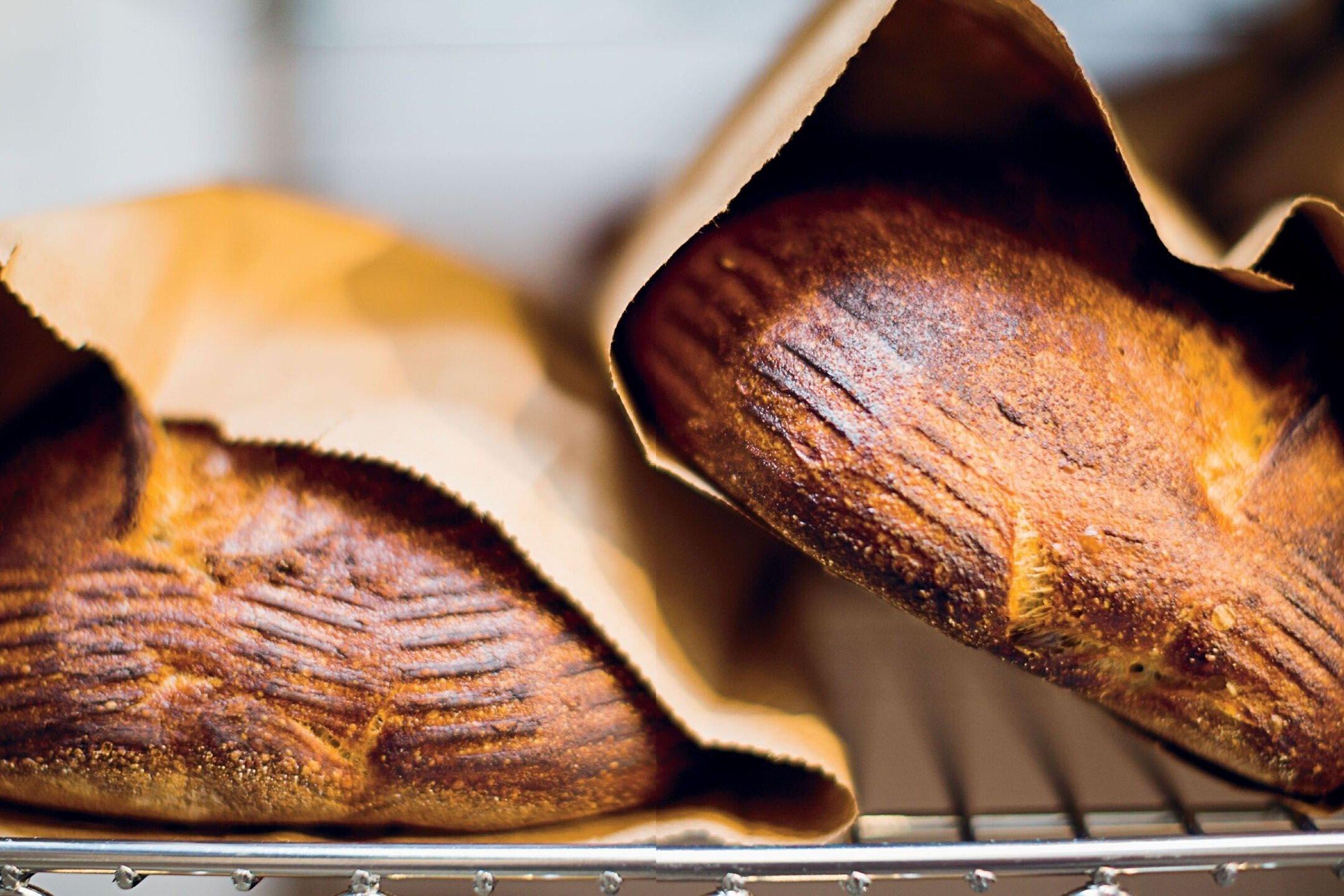 Bread-baking.jpeg