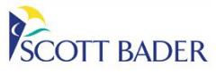 bader-logo.png