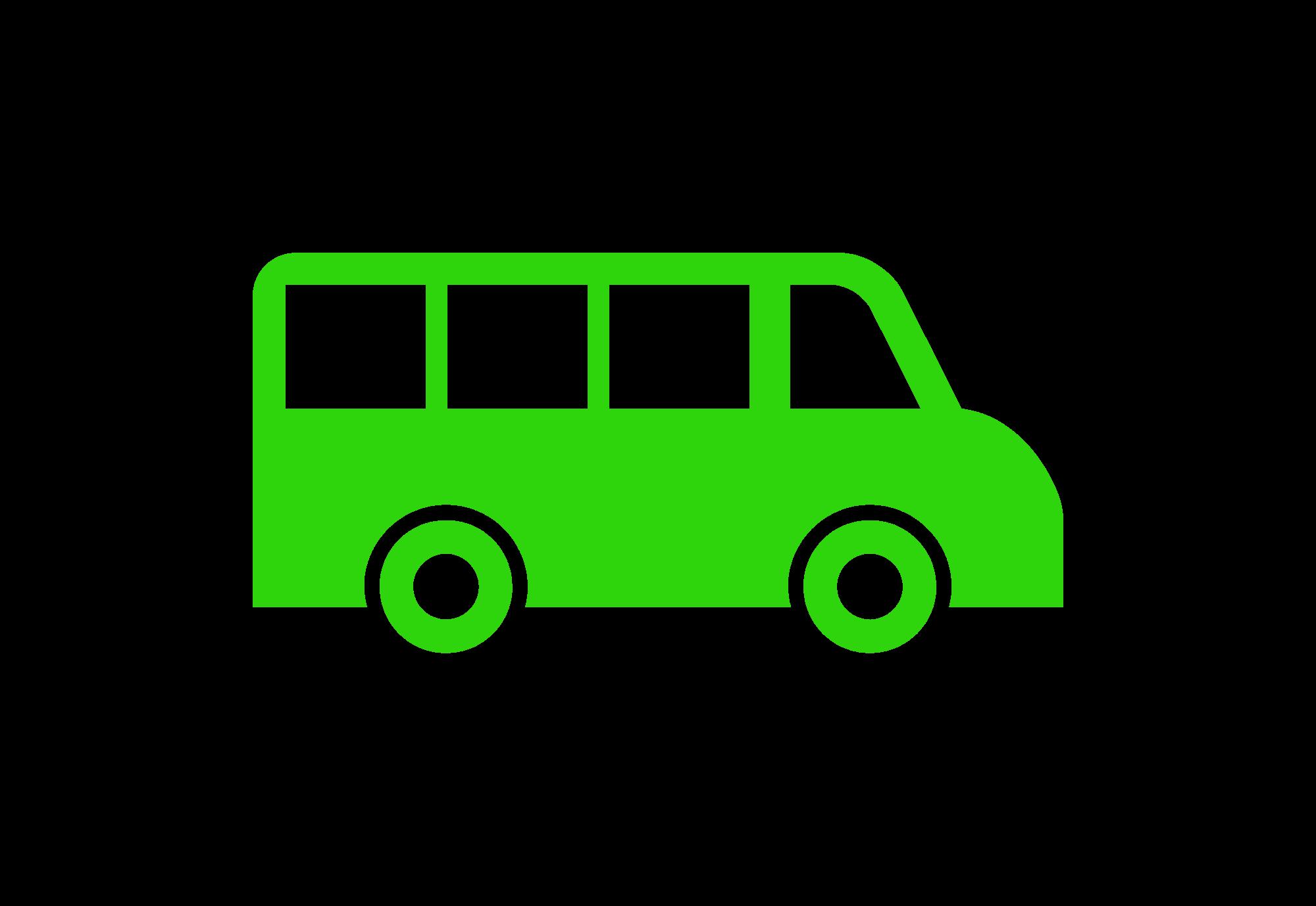 logo (21).png