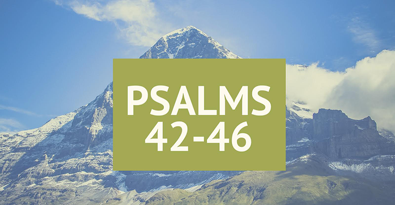 psalms42-46.png