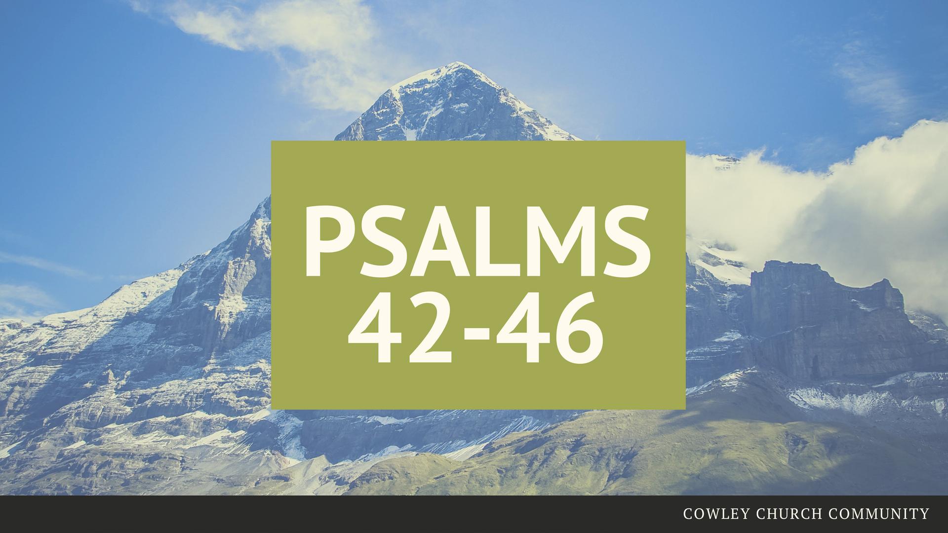 PsalmsCover.jpg