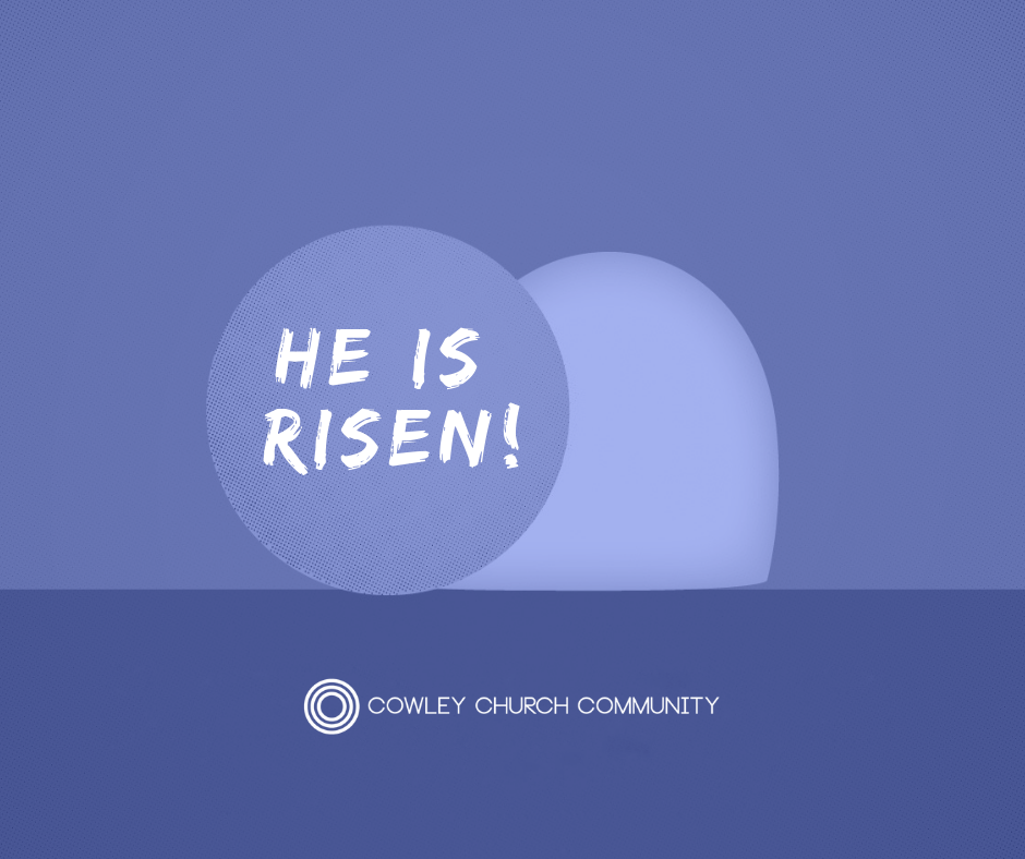 Easter2019-FB.png