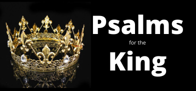 Psalms.png