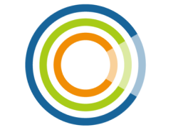 CCC_logo_transparent.png