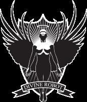 Divine Robot
