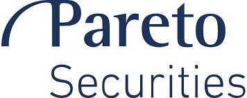 Pareto Securities