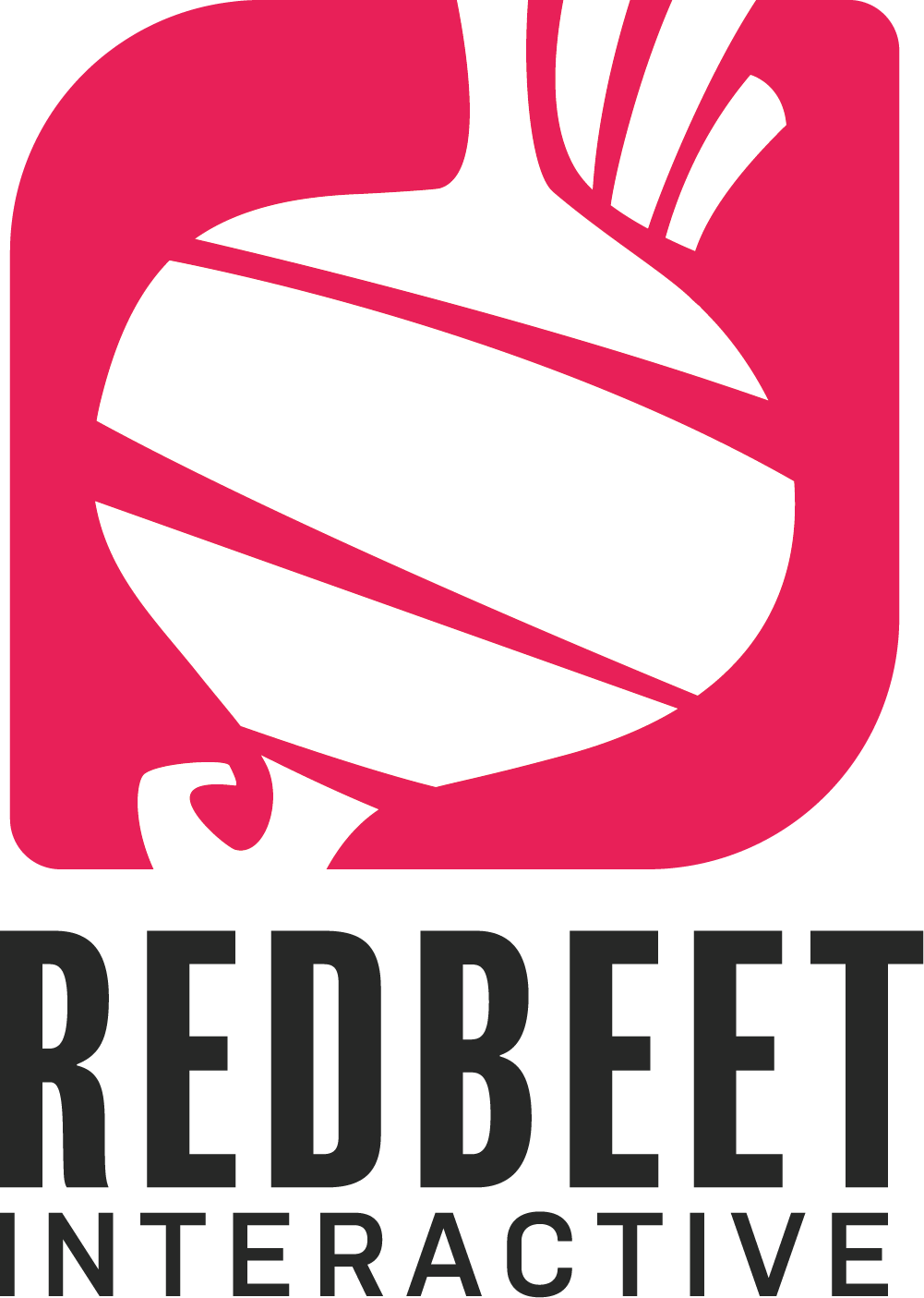 Redbeet Interactiver