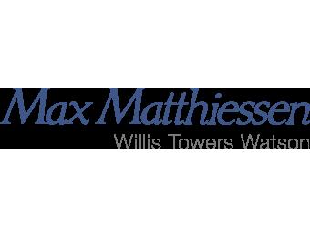 Sponsor-logo-Max-Matthiessen.png
