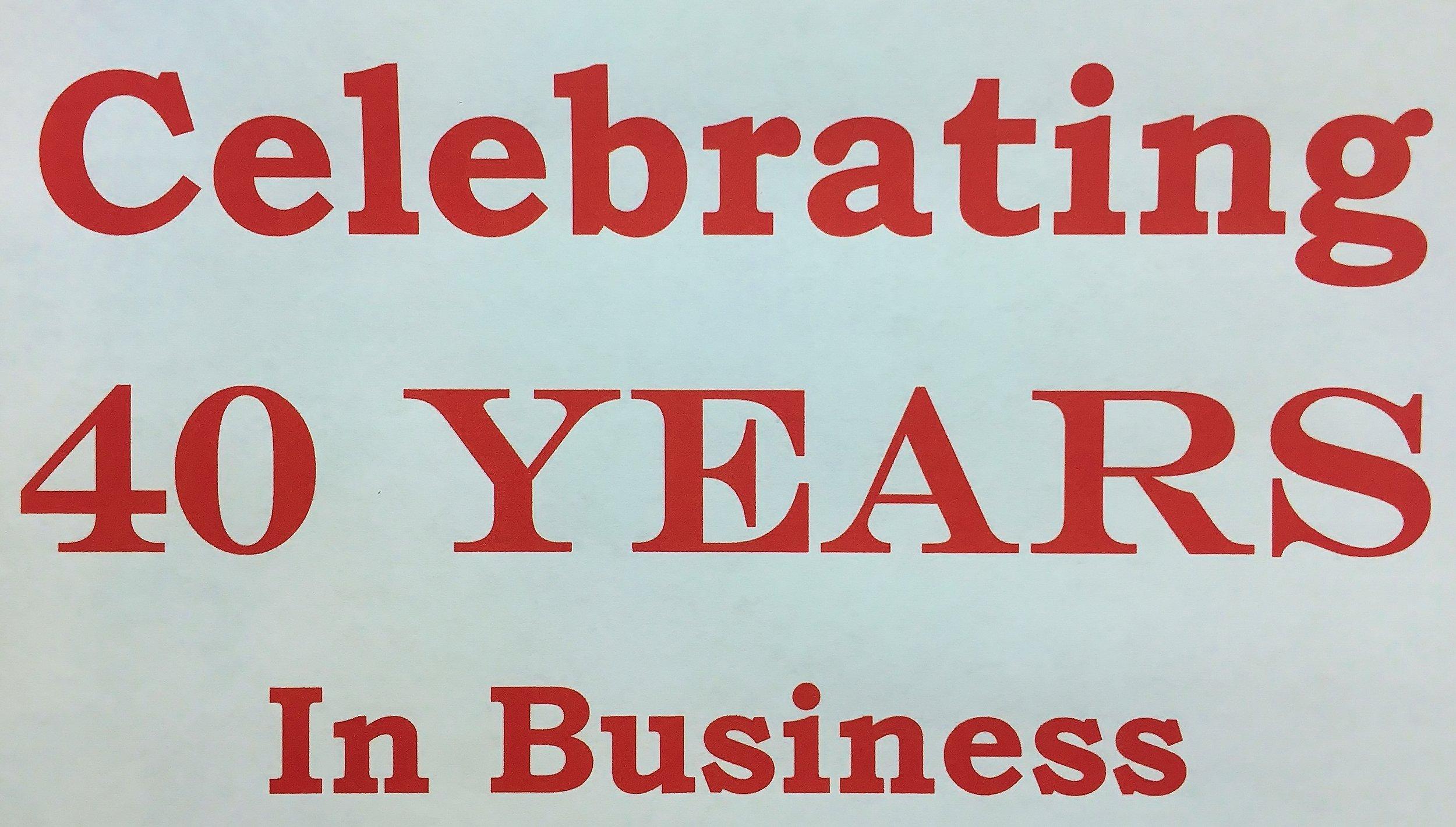 Blendex 40 years food business.jpg