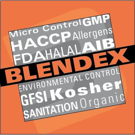 Blendexwordblock.JPG