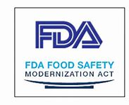 fsma fda logo.jpg