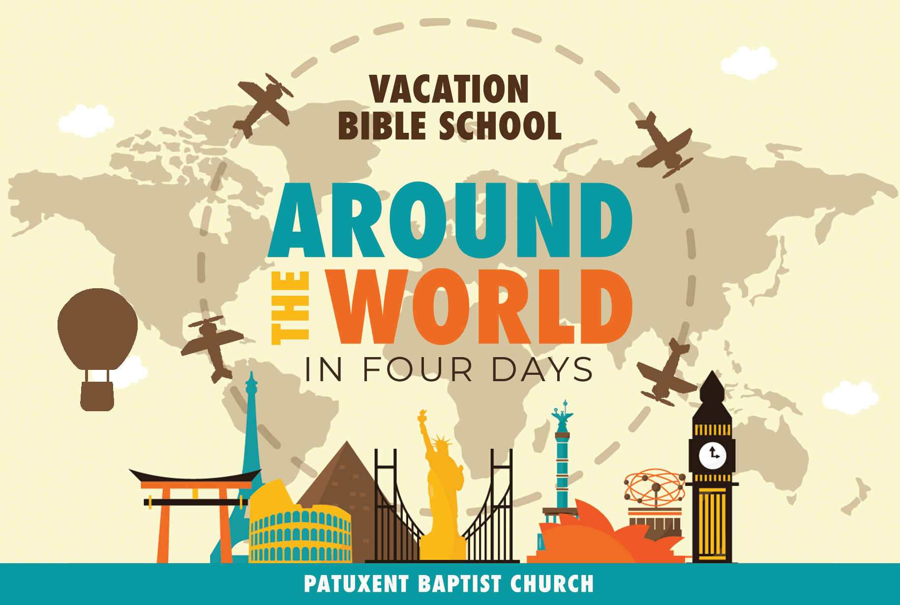 2019 VBS Outreach CMYK.png