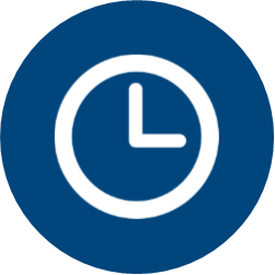 Icon - Service Times.png