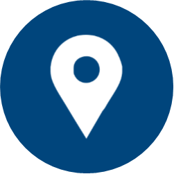 Icon - Directions.png