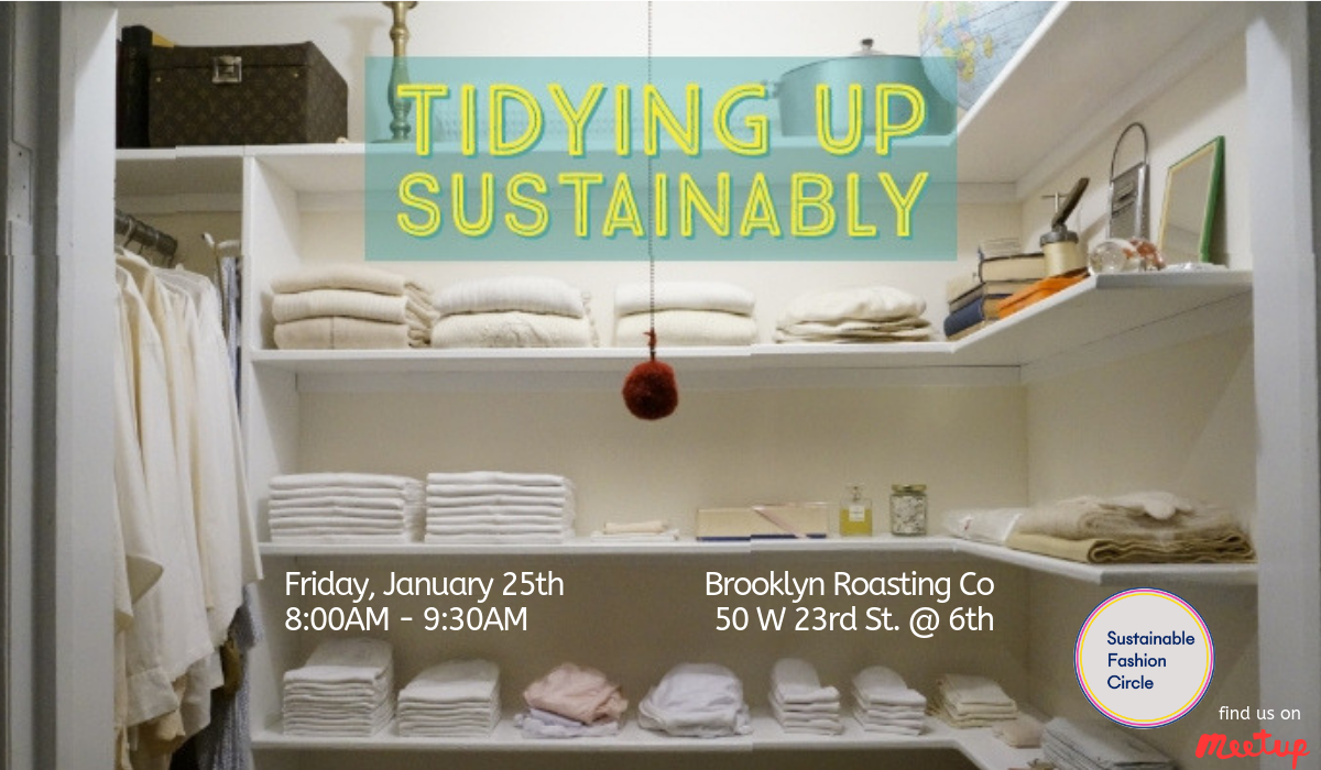 Tidying Up, Sustainably - SFC NYC Jan 2019.png
